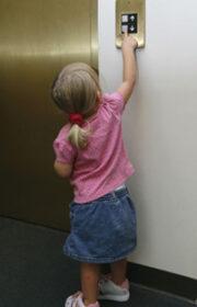 persons_elevators3